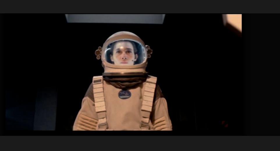 Capture d'écran 2019-01-08 à 01.56.49.png