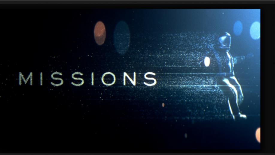 Capture d'écran 2019-01-08 à 02.23.44.png
