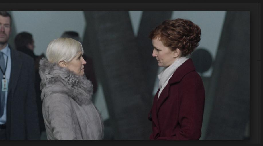 Capture d'écran 2019-01-19 à 15.20.50.png