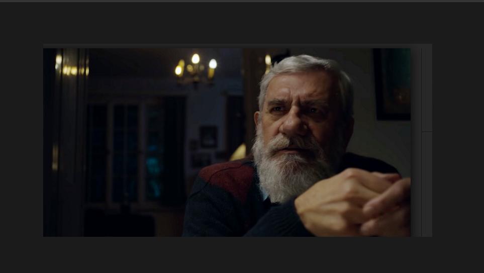 Capture d'écran 2019-03-02 à 13.41.38.png