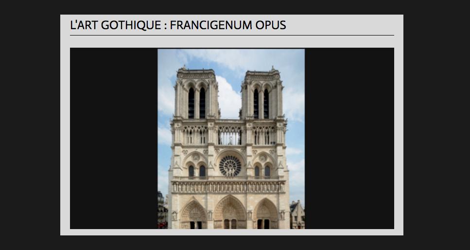Capture d'écran 2019-04-24 à 02.49.41.png