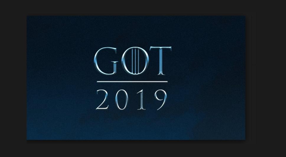 Capture d'écran 2019-05-14 à 01.16.16.png