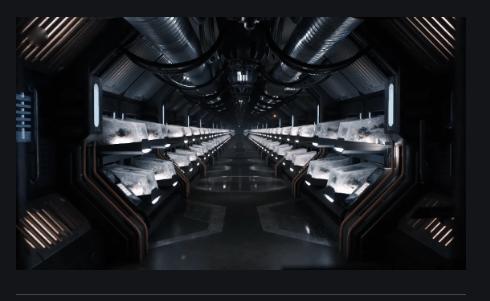 Capture d'écran 2019-08-26 à 15.32.37.png