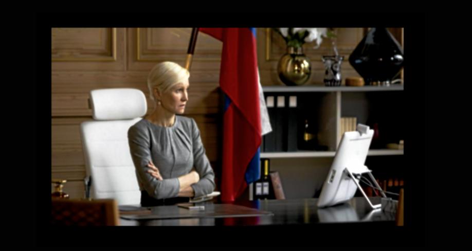 Capture d'écran 2020-01-11 à 16.07.06.png