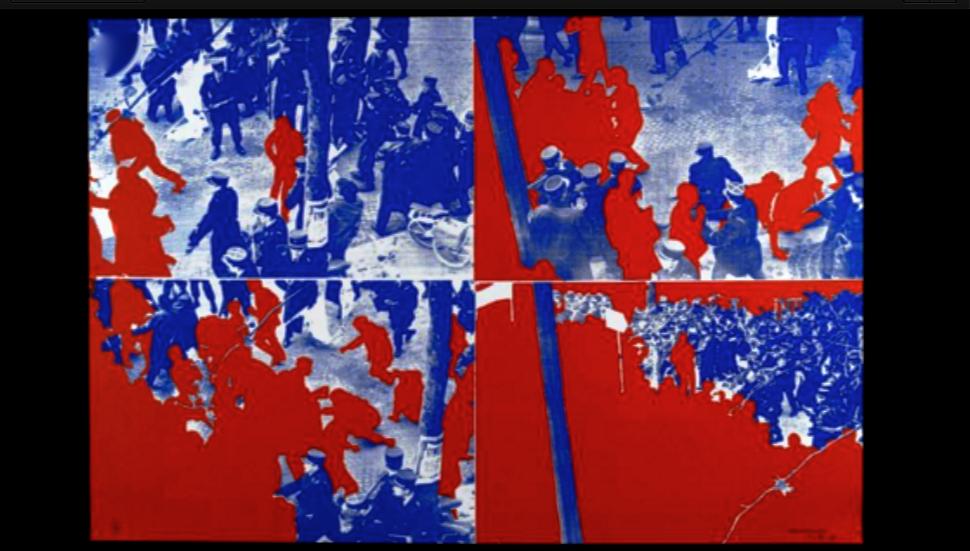 Capture d'écran 2020-01-11 à 18.48.06.png