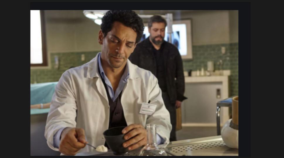 Capture d'écran 2020-02-08 à 19.20.47.png