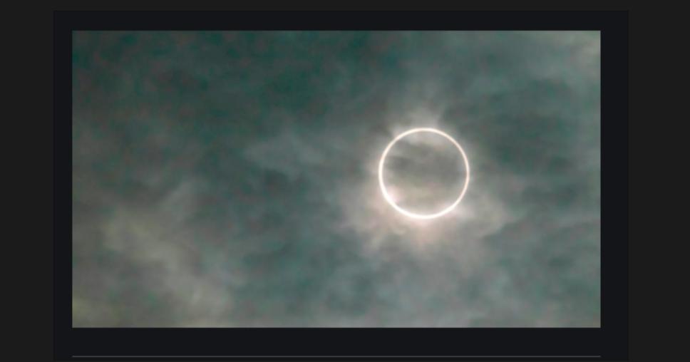 Capture d'écran 2020-03-19 à 15.14.44.png