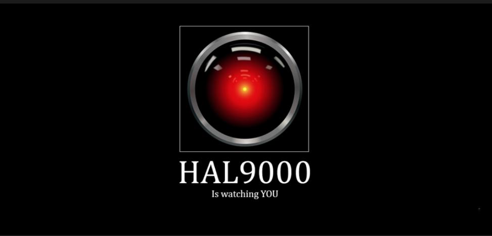 Capture d'écran 2020-03-24 à 14.50.06.png