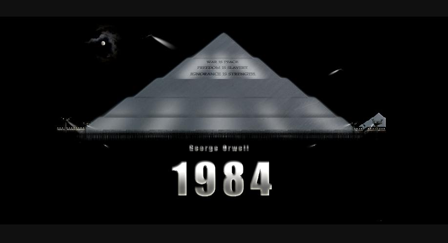 Capture d'écran 2020-03-24 à 14.49.04.png