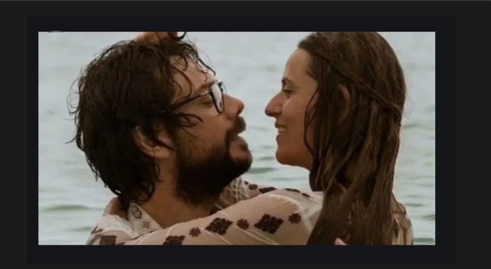 Capture d'écran 2020-04-08 à 15.47.44.png