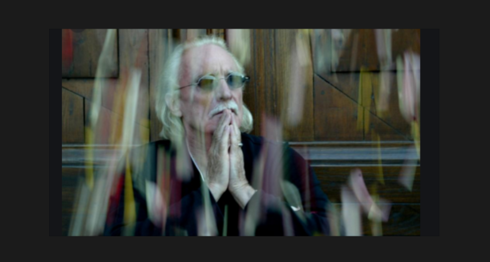 Capture d'écran 2020-04-17 à 14.24.55.png