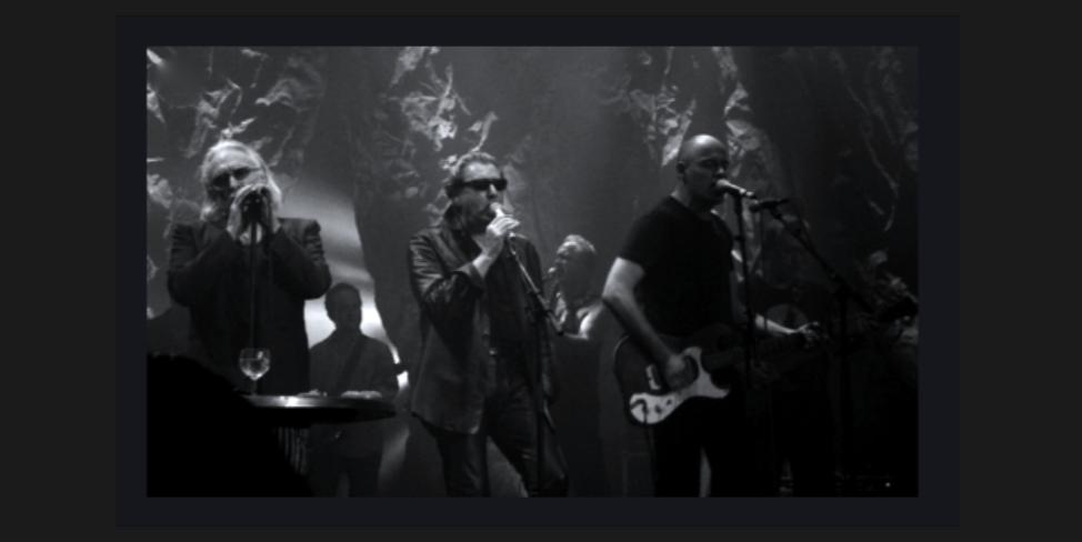 Capture d'écran 2020-04-19 à 15.27.59.png