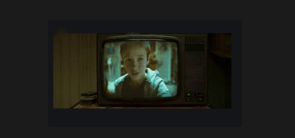 Capture d'écran 2020-04-24 à 13.55.35.png