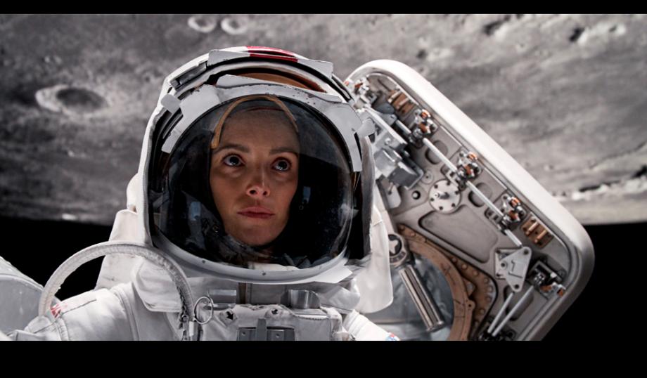 Capture d'écran 2020-09-12 à 16.03.22.png