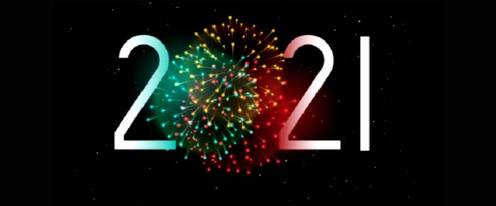 Capture d'écran 2021-01-02 à 15.47.08.png