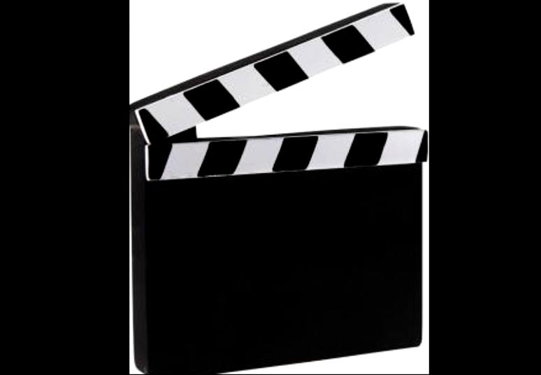 Capture d'écran 2021-02-04 à 20.19.13.png