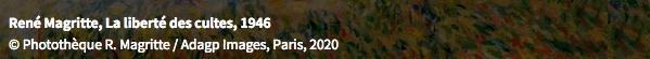 Capture d'écran 2021-05-21 à 17.25.08.png