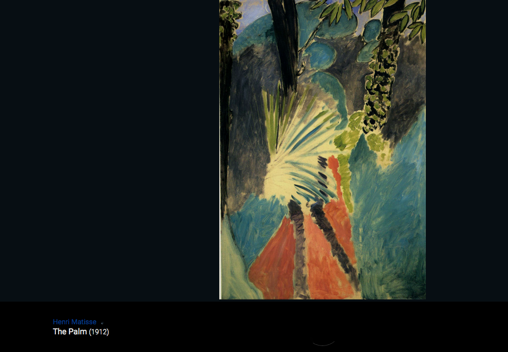 Capture d'écran 2021-05-31 à 18.13.17.png
