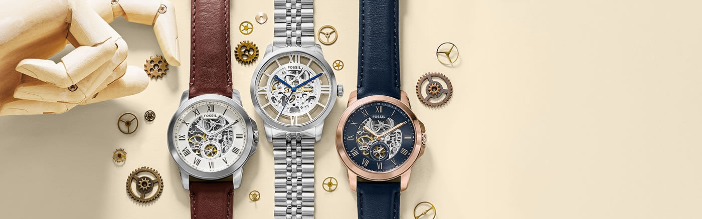 classiques-montres