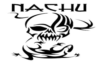 La Guilde des Nachu