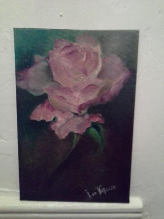 rose bl.jpg