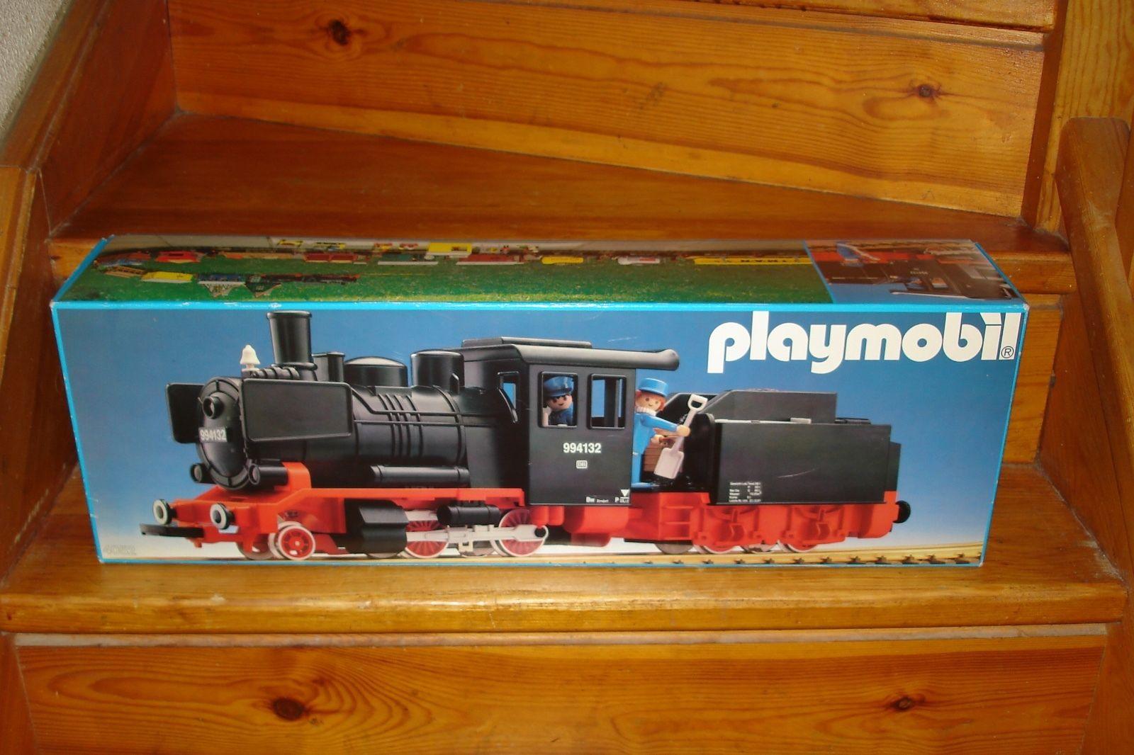 locomotive 4052.jpg