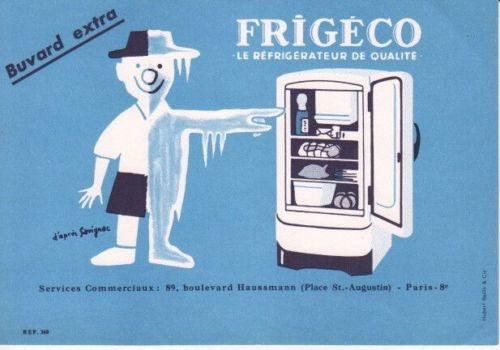 frigeco.jpg