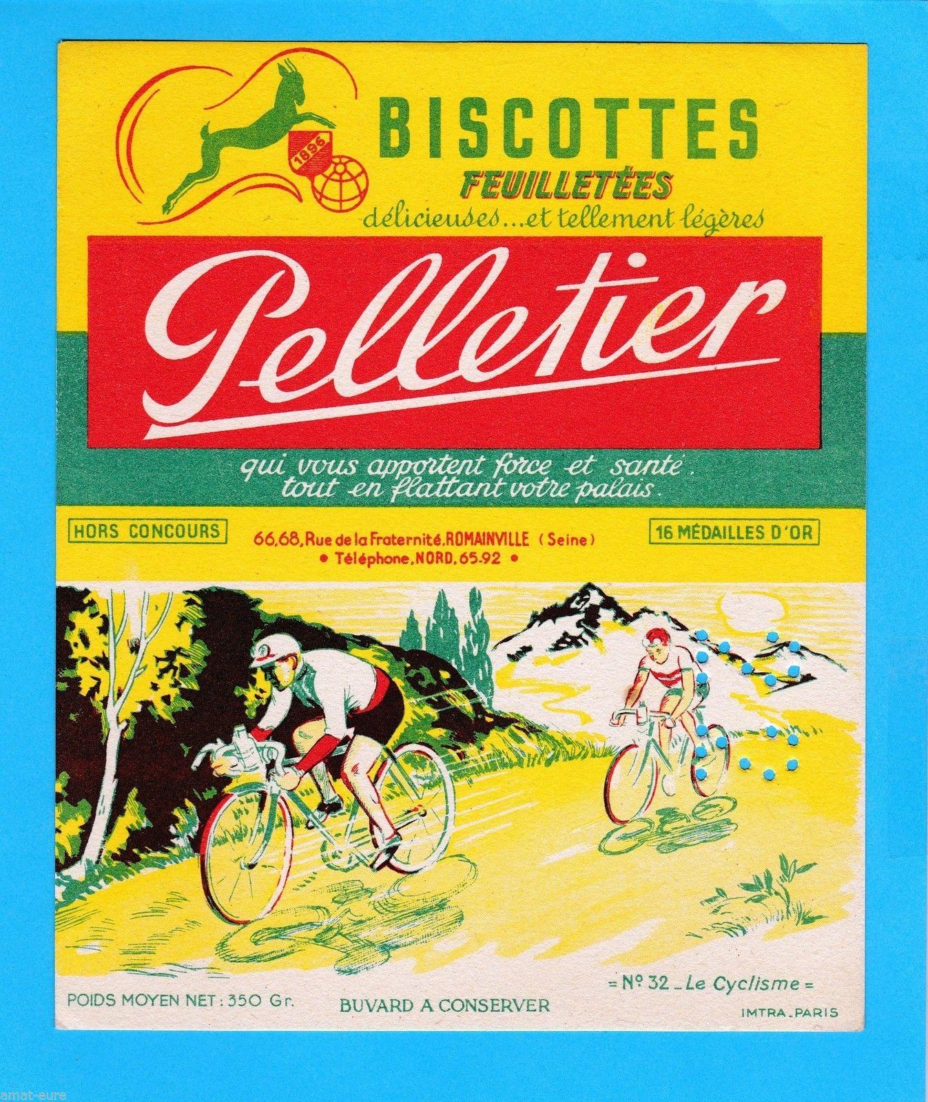 pelletier.jpg