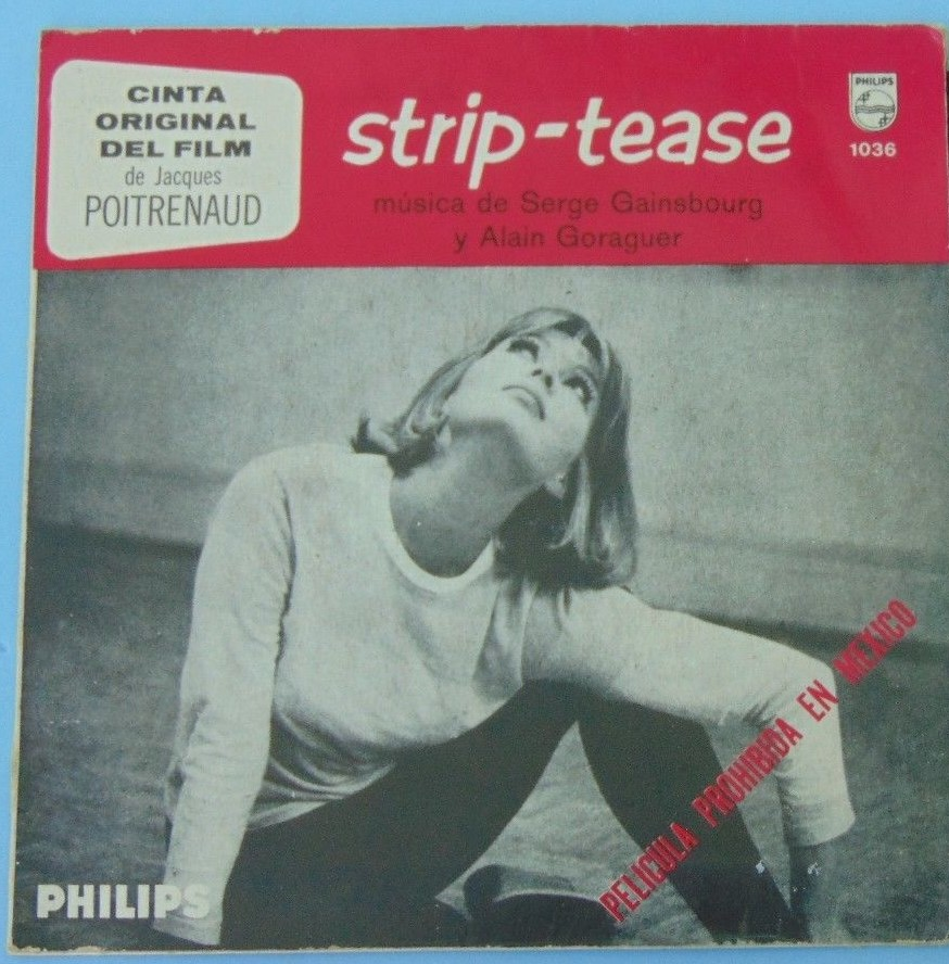 strip tease.jpg