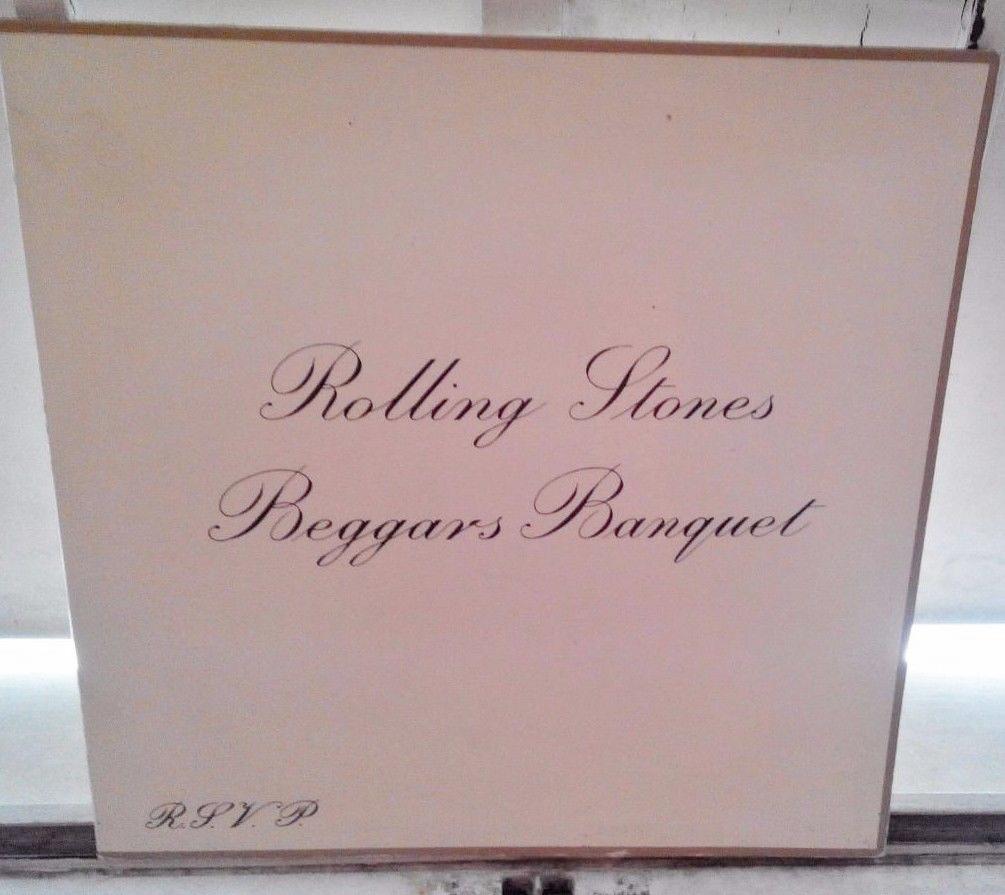 beggar banquet.jpg
