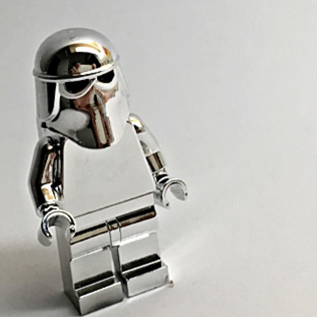 lego chrome silver.jpg