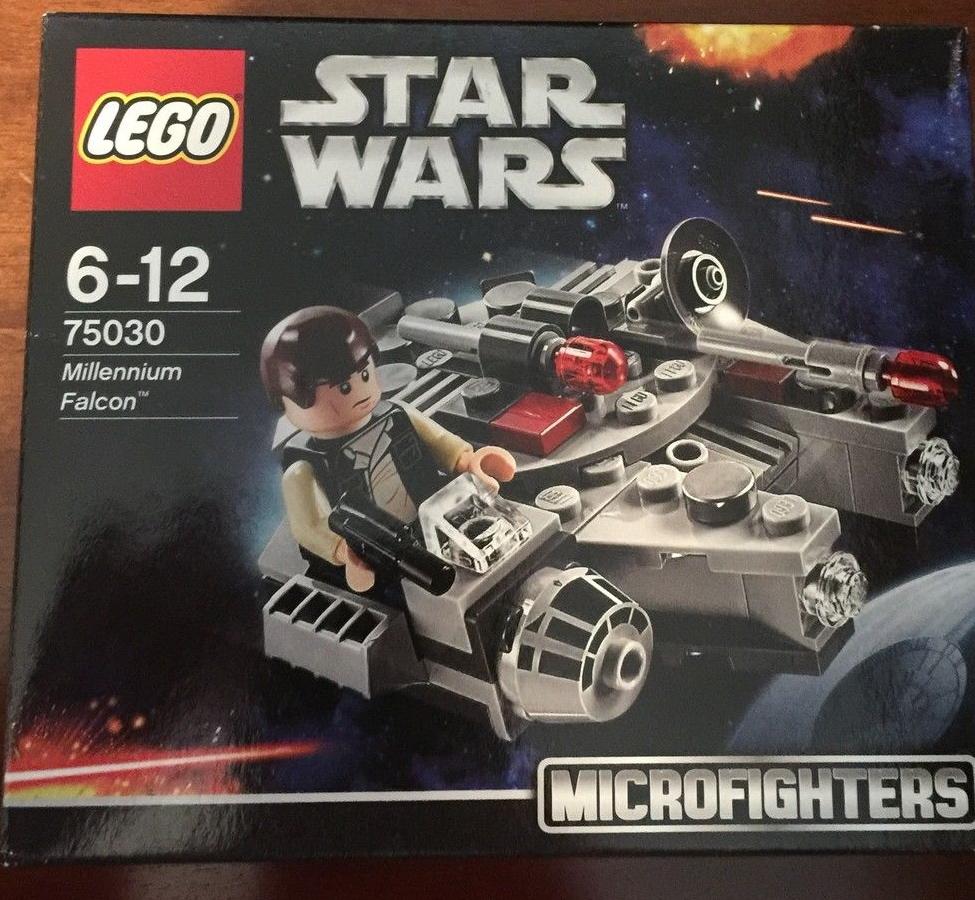microfighter.jpg