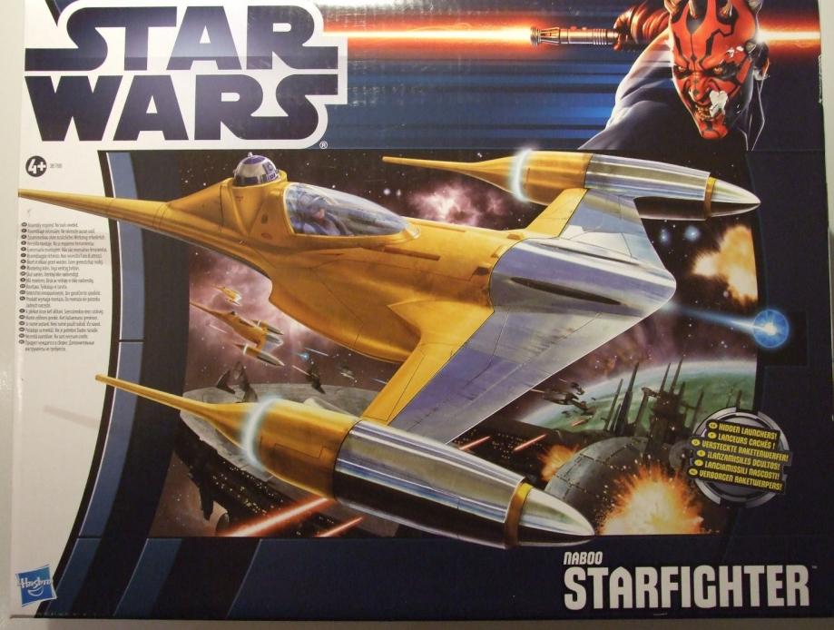 naboo starfighter.jpg