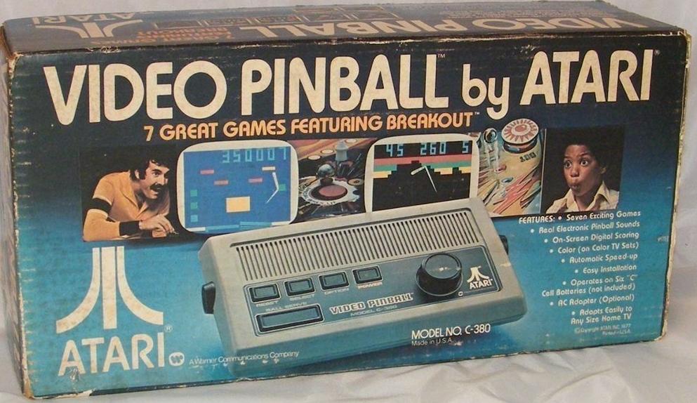 atari video pinball.jpg