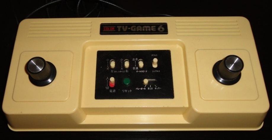color tv game 6 600 e.jpg