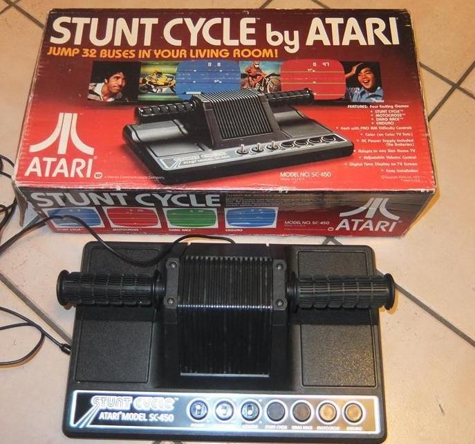 stunt cycle.jpg
