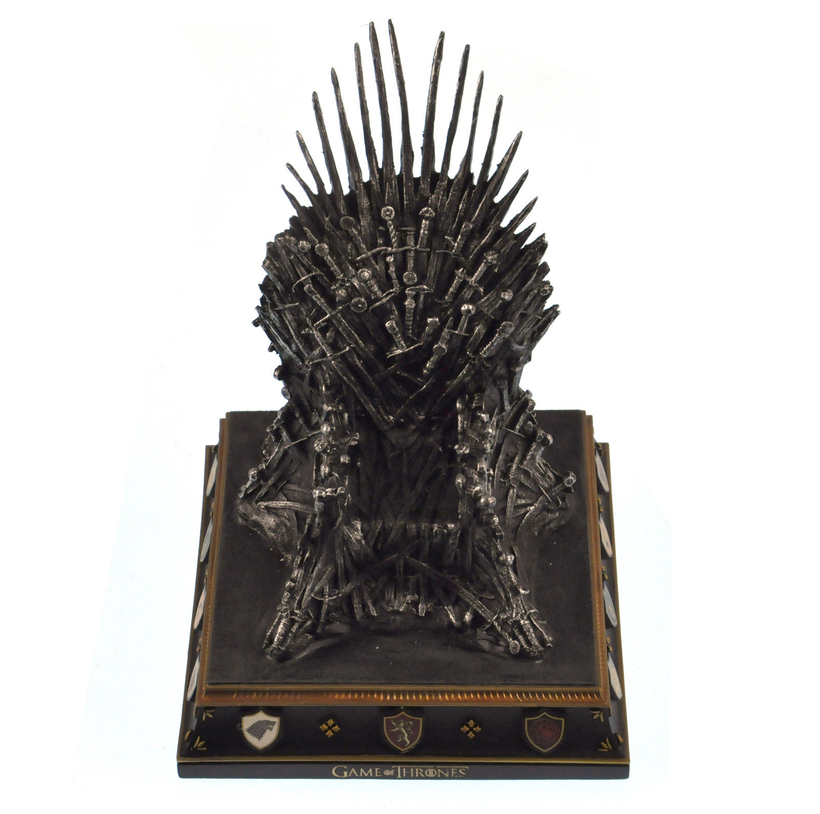 game of throne replica 1.jpg