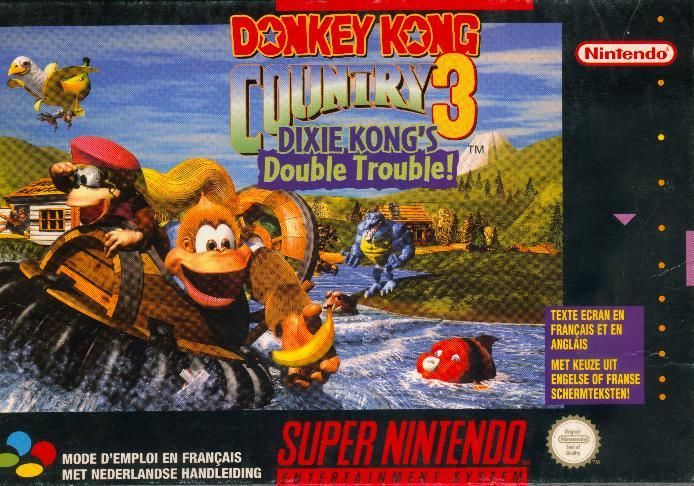 donkey kong country 3 double trouble 25 e.jpg
