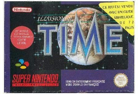 illusion of time 18 e.jpg
