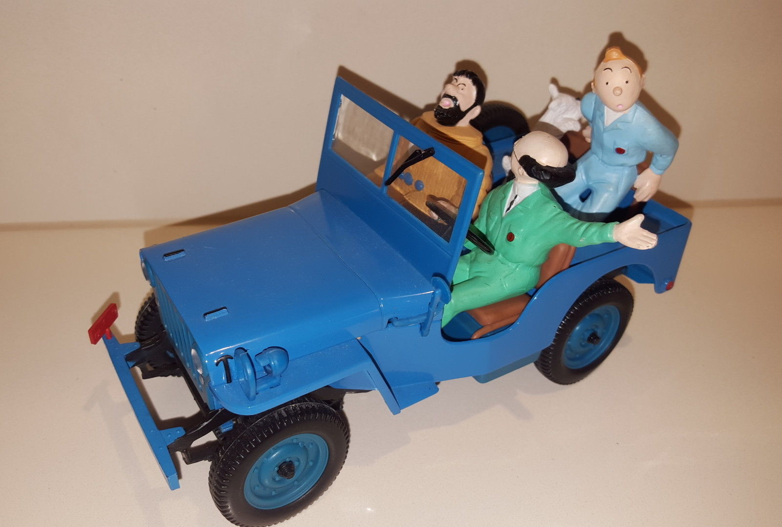 jeep hapax.jpg