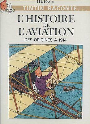 histoire de l'aviation.jpg