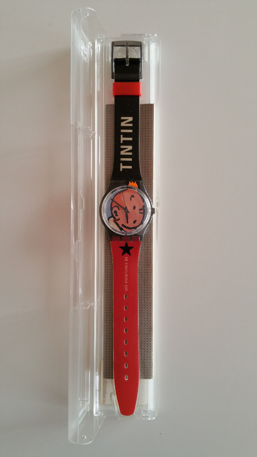 swatch tintin 130 euros.jpg