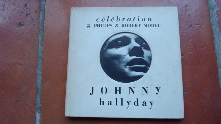 celebration 1968philips robert morel.JPG