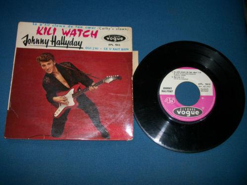 kiliwatch label rose EPL 7812 35 e.jpg