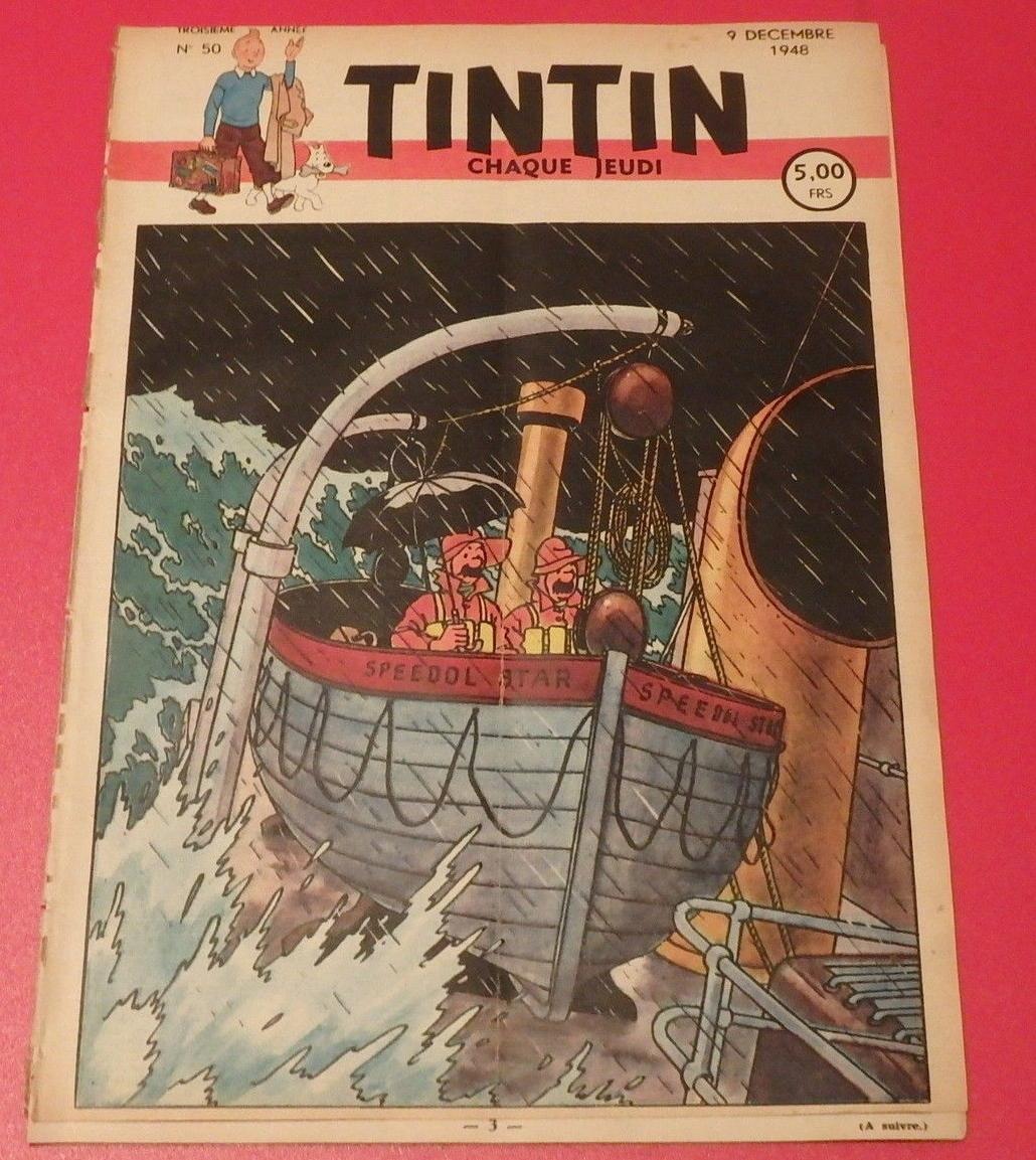 or noir 1948 bateau 20 eu.jpg