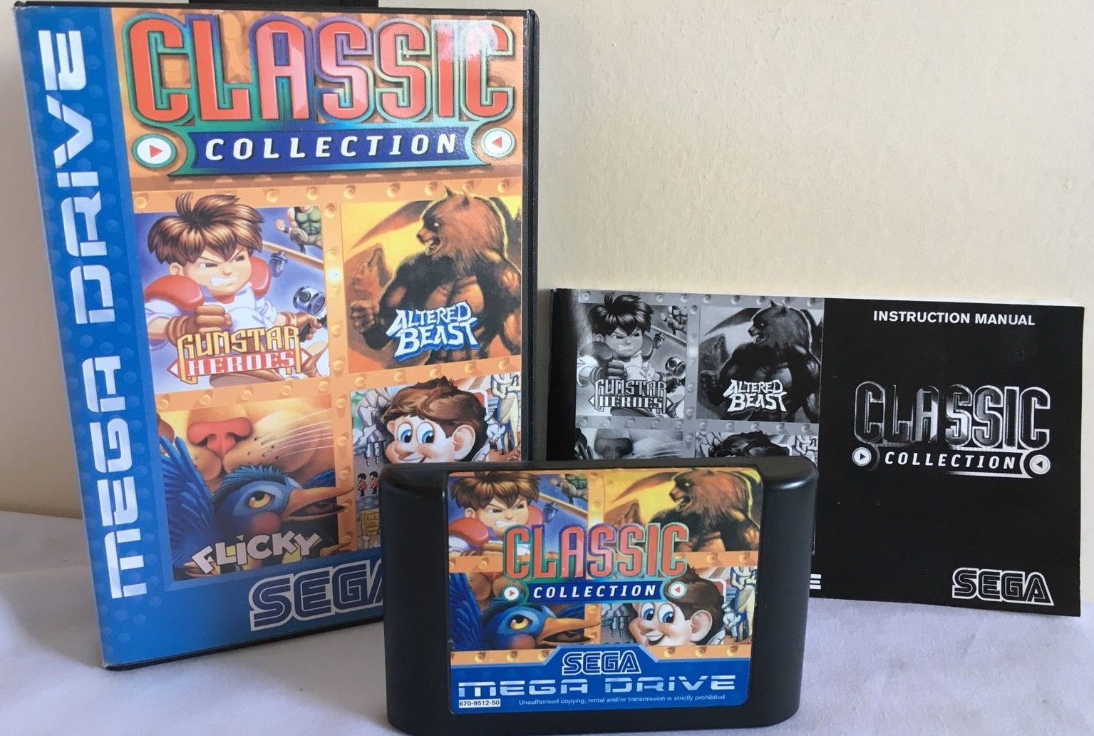 classic collection.jpg