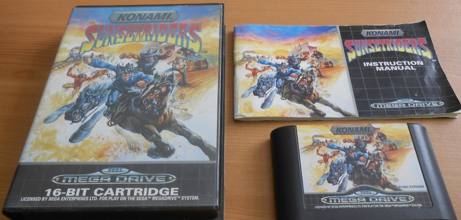 sunset riders 80e.jpg