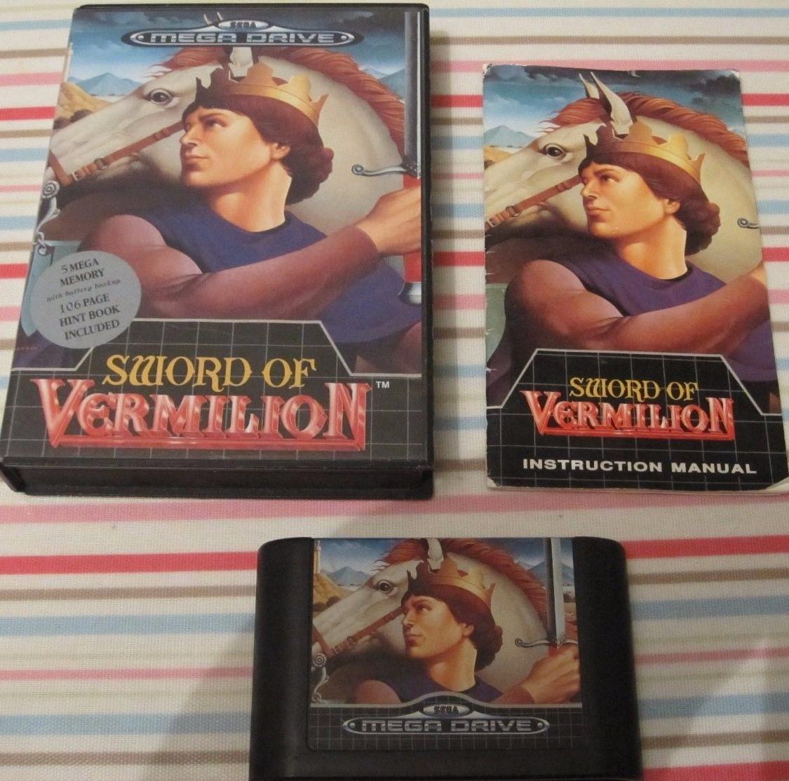 sword of vermillon.jpg