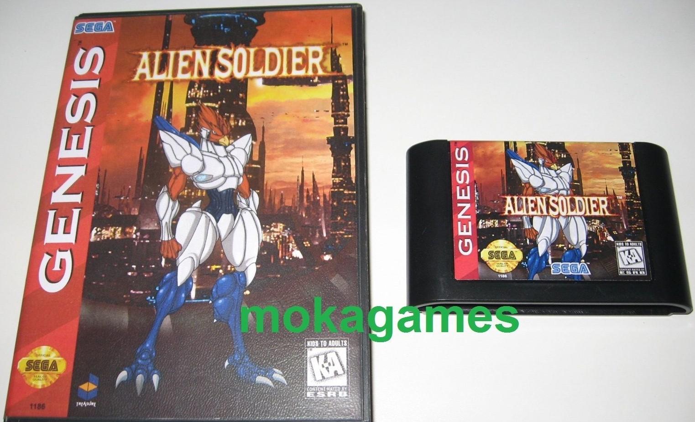 alien soldier.jpg