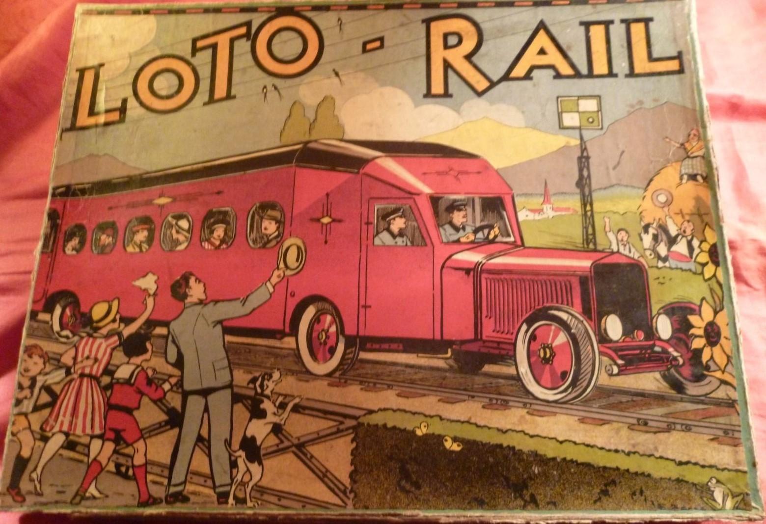 loto rail.jpg